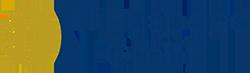 ITHusband GmbH
